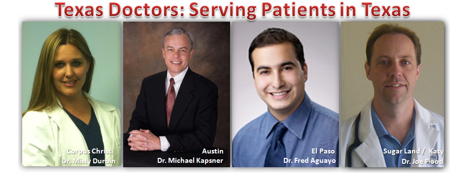 quality-doctors-network-work-injury-auto-injury-doctors-austin-dallas-houston-el-paso-san-antonio-960x370