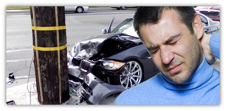 Auto Injury Patients Texas | Texas Auto Injury Patients | www.BestDoctorsNetwork.com