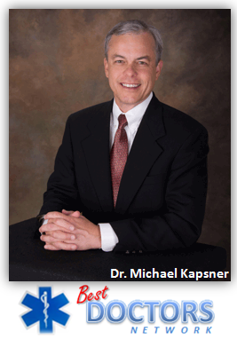 dr-michael-kapsner-best-doctors-network-austin-texas | BestDoctorsNetwork.com