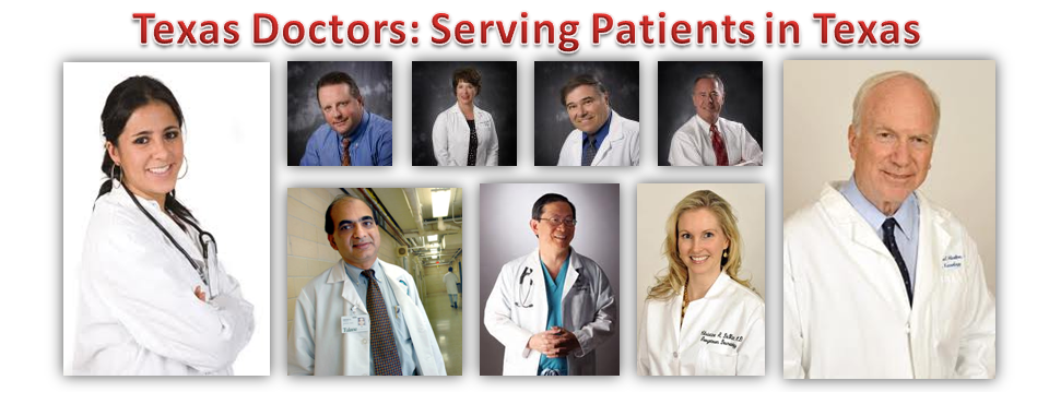texas-doctors-work-injury-auto-injury-doctors-960x370