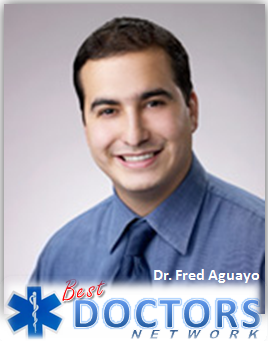 Auto Racing Paso Texas Area on Aguayo Best Doctors Network El Paso Texas   Bestdoctorsnetwork Com