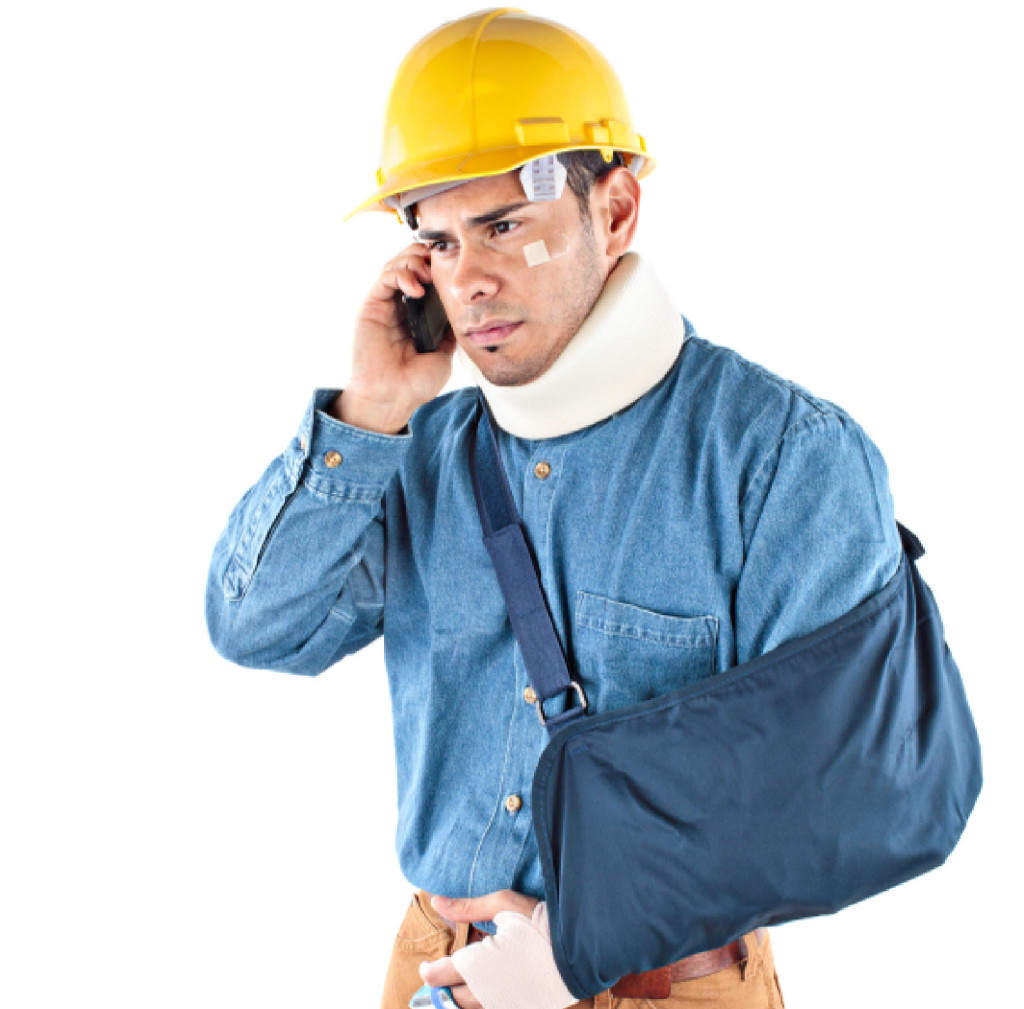 Workers Compensation Doctors Midland