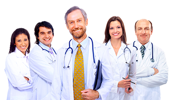 Workers Compensation Doctors Sugar Land & Katy