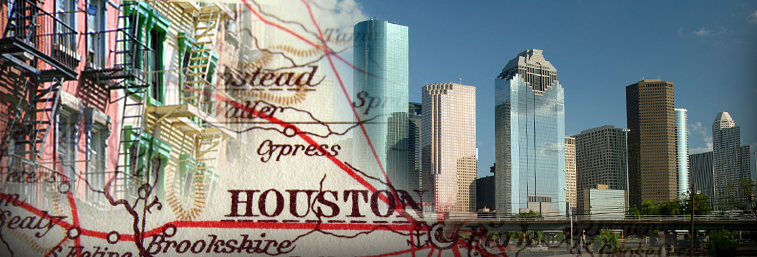 Auto Injuries and Personal Injuries Doctors Houston Texas