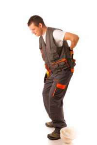 Workers-Compensation-Doctors-Dallas-Texas