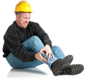 Workers Compensation Doctors in Longview